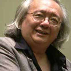 John Yau Net Worth